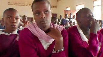 Uganda: The Condom Controversy