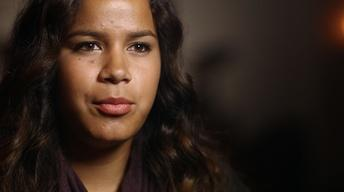 The FRONTLINE Interview: Sydney Seau