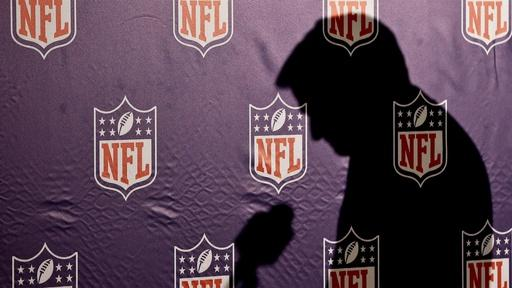League of Denial: The NFL's Concussion Crisis Video Thumbnail
