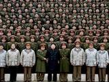 FRONTLINE | Secret State of North Korea