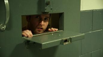 """Solitary Nation"" - Preview"