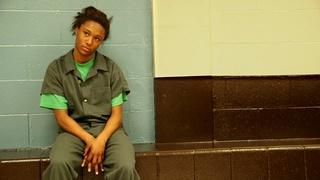 """""""Prison State"""" - Preview"""