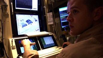Drones: Remote Control War