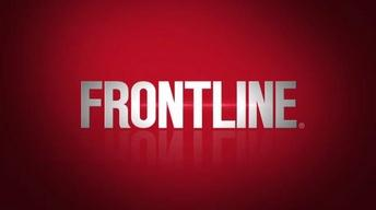 What's Coming on FRONTLINE Fall 2011/Winter 2012