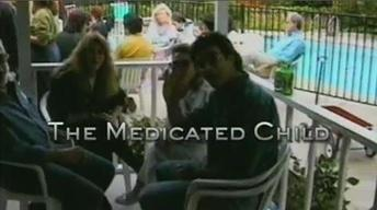 S26 Ep5: The Medicated Child