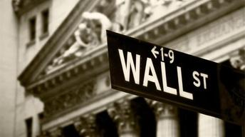Money, Power and Wall Street: Part Three