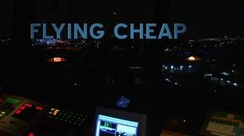 S28 Ep10: Flying Cheap