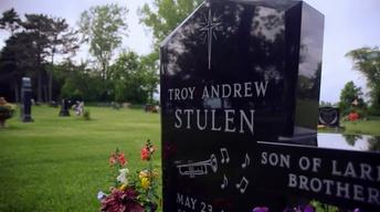 S33 Ep1: Troy Stulen's Story: A FRONTLINE Exclusive