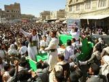 FRONTLINE | The Fight for Yemen