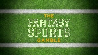 """The Fantasy Sports Gamble"" - Trailer"