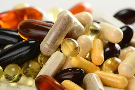 Supplements and Safety Video Thumbnail