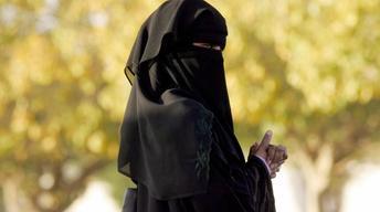 S34 Ep7: Saudi Arabia Uncovered