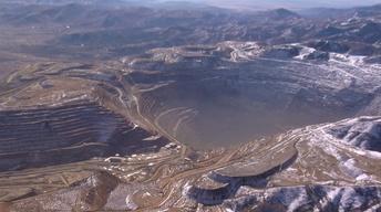 Alaska Gold