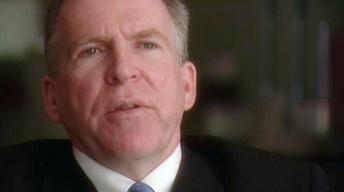 The John Brennan Hubbub