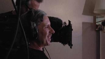 David Sutherland, Filmmaker