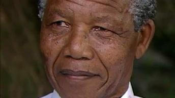 S17 Ep16: The Long Walk of Nelson Mandela