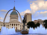 Genealogy Roadshow | St. Louis Central Library