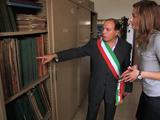 Genealogy Roadshow | Researching Italian Ancestry
