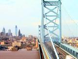 Genealogy Roadshow | Philadelphia City Profile - The Franklin Institute
