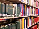 Genealogy Roadshow | Family History Library
