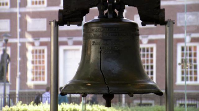 Philadelphia - Historical Society of Pennsylvania