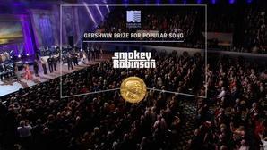 S2016 Ep1: Smokey Robinson: The Gershwin Prize   Trailer