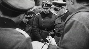 Deceiving Hitler's Legions