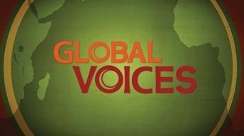 A New Season of Global Voices Coming Soon to PBS Video
