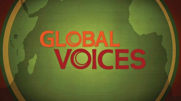 Global Voices: A New Season of Global Voices Coming Soon to PBS Video