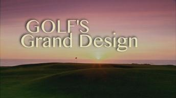 Golf's Grand Design Trailer