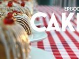 The Great British Baking Show | Episode 1: Cake
