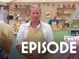 The Great British Baking Show | Episode 2 Preview: Biscuits