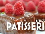 The Great British Baking Show   Episode 9: Patisserie