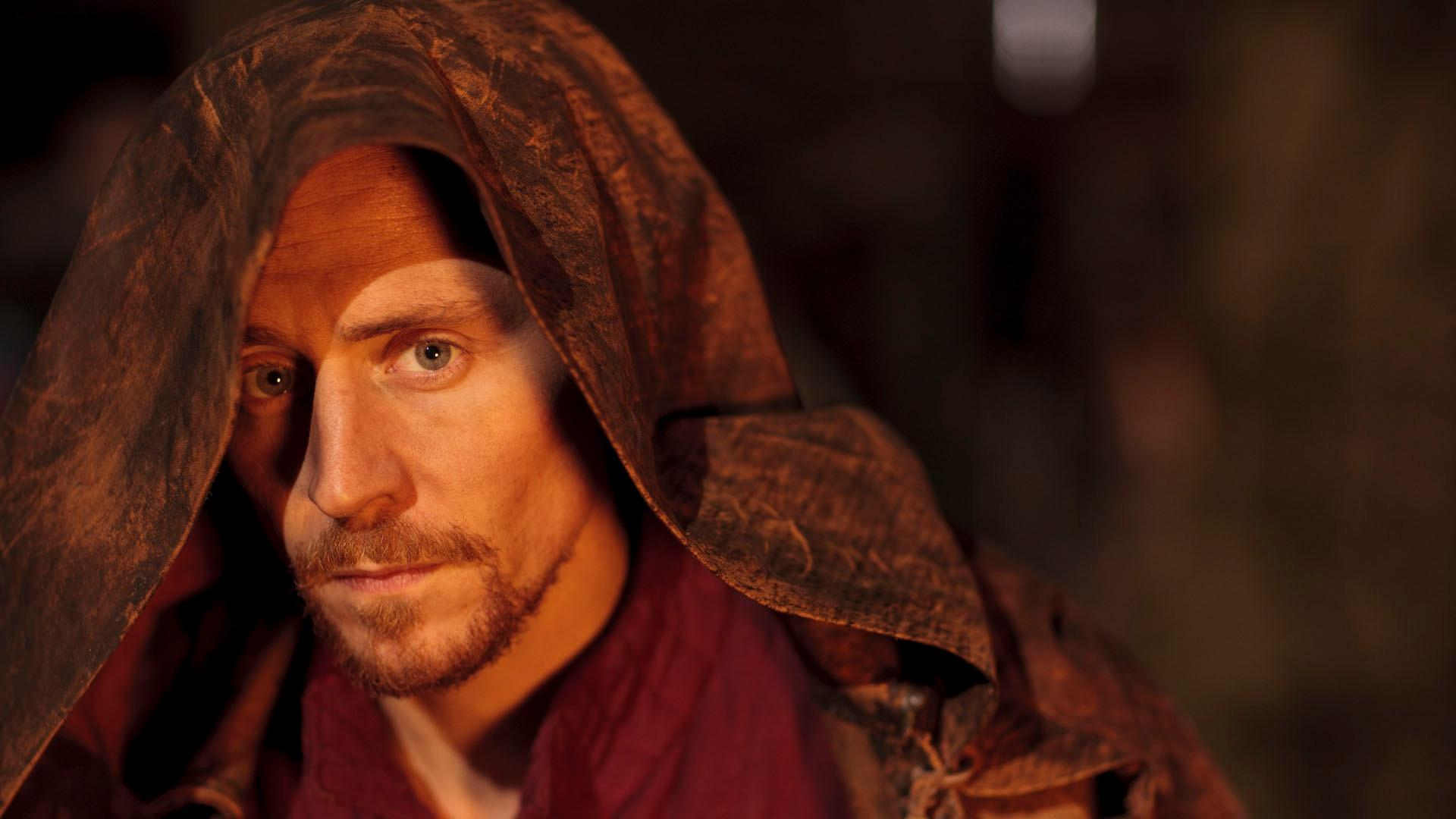 Video Henry V Watch Great Performances Online Pbs Video
