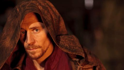 Henry V Video Thumbnail
