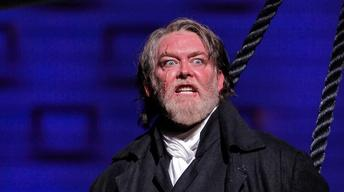S38 Ep10: Moby-Dick from San Francisco Opera