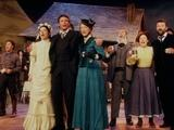 """Great Performances 