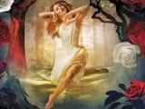 Great Performances | Matthew Bourne's Sleeping Beauty - Full Program