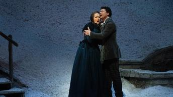 S8: GP at the Met: La Bohème