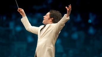 S40 Ep1: Dudamel Conducts the Verdi Requiem at the Hollywood