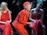"Great Performances | Elaine Stritch: ""I'm Still Here"" at Sondheim Tribute"