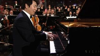 Vienna Philharmonic Summer Night Concert 2014 Preview