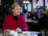 Great Performances | Julie Andrews Visits a Coffee House in Vienna