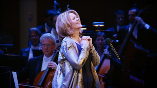 American Voices with Renée Fleming