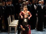 Great Performances | GP at the Met: Macbeth