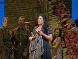 "Great Performances | Anita Rachvelishvili sings ""Habanera"" from Bizet's Carmen"