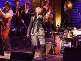 "Great Performances | Annie Lennox: Nostalgia in Concert - ""Mood Indigo"""