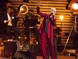 Great Performances | Annie Lennox: Nostalgia Live in Concert - Full Episode