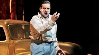 S9: GP at the Met: Cavalleria Rusticana and Pagliacci