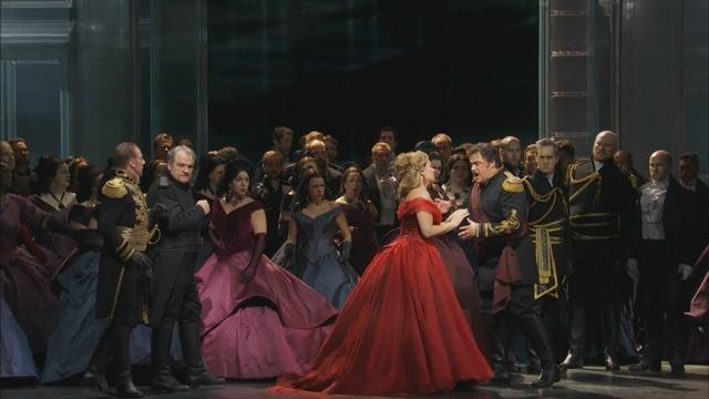 GP at the Met: Otello Act III Finale